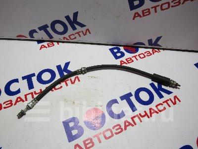 Купить Шланг тормозной на Mazda Demio DY5W передний правый  в Красноярске