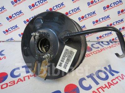 Купить Вакуумный усилитель тормоза и сцепления на Opel Antara  в Красноярске