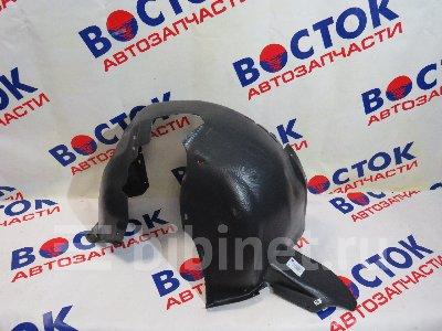 Купить Подкрылок на Volkswagen Jetta передний левый  в Красноярске