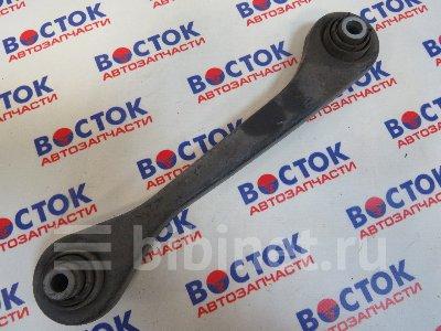 Купить Тягу заднюю на Audi A3 левую  в Красноярске