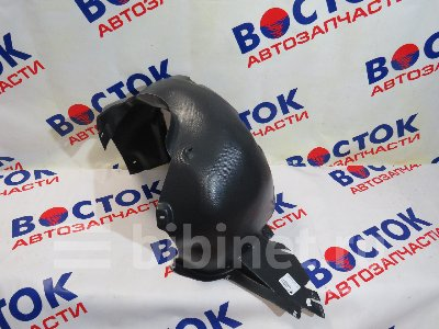 Купить Подкрылок на Volkswagen Polo передний левый  в Красноярске