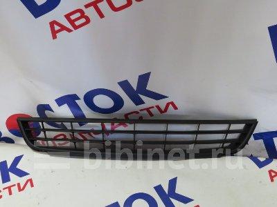 Купить Решетку бампера на Volkswagen Jetta  в Красноярске
