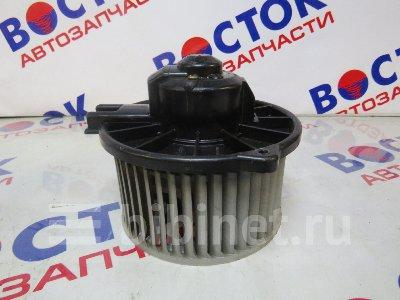 Купить Вентилятор печки на Toyota Townace Noah SR40G  в Красноярске