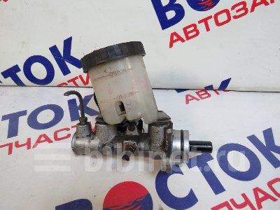 Купить Главный тормозной цилиндр на Mazda Demio DW5W  в Красноярске