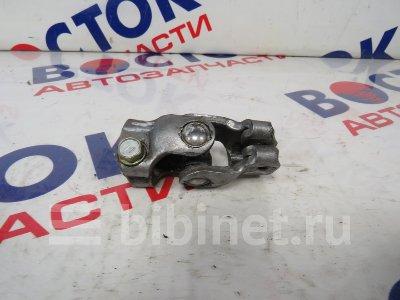 Купить Кардан рулевой на Daihatsu Pyzar G301G  в Красноярске