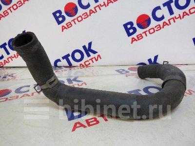 Купить Патрубок на Toyota Premio ZZT240 1ZZ-FE нижний  в Красноярске