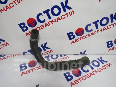 Купить Патрубок на Toyota Isis ZNM10G 1ZZ-FE нижний  в Красноярске