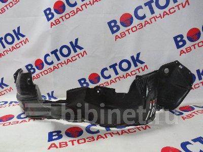 Купить Подкрылок на Lexus RX330 передний правый  в Красноярске