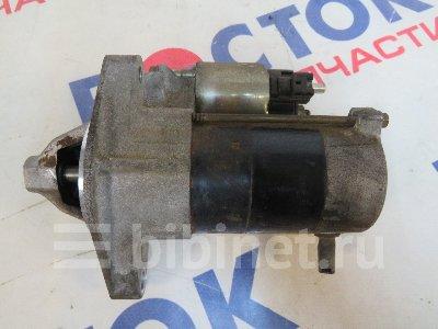 Купить Стартер на Toyota Corolla NZE120 2NZ-FE  в Красноярске