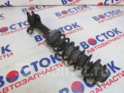 Купить Стойку подвески на Nissan March AK11 переднюю правую  в Красноярске