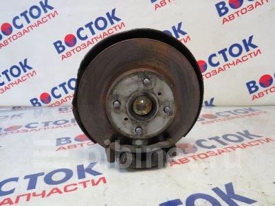 Купить Ступицу на Toyota Vitz NCP10 2NZ-FE переднюю правую  в Красноярске