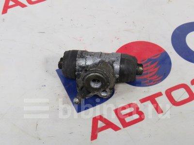 Купить Рабочий тормозной цилиндр на Toyota Vitz NCP10 задний правый  в Красноярске