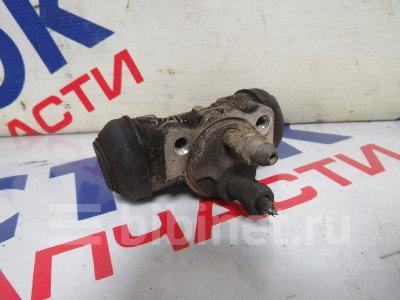 Купить Рабочий тормозной цилиндр на Toyota Townace Noah SR40G задний правый  в Красноярске