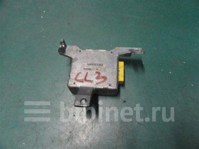 Купить Блок управления airbag на Honda Accord 1999г. CL3 F20B  в Новосибирске