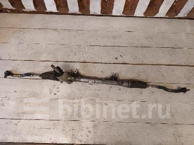 Купить Рулевую рейку на Nissan Tiida 2006г. C11 HR15DE  в Красноярске
