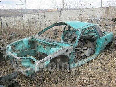Купить Авто на разбор на Isuzu Gemini  в Красноярске