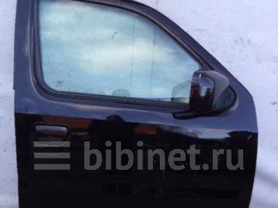 Купить Дверь боковую на Honda Ridgeline 2006г. переднюю правую  в Москве