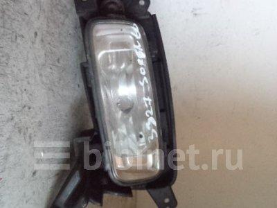 Купить Фару противотуманную на KIA Sorento 2014г. правую  в Москве
