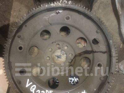 Купить Маховик на Nissan Teana J31 VQ23DE  в Томске