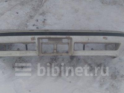 Купить Бампер на Toyota Cresta GX81 передний  в Томске
