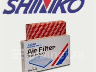 Купить Фильтр воздушный на Toyota Cynos EL44 5A-FE  в Артеме