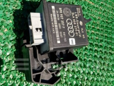 Купить Блок управления на Audi Q7  в Артеме