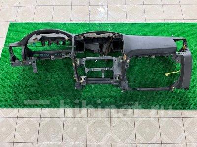Купить Панель переднюю в салон на Lexus GX470 2005г. 2UZ-FE  в Артеме