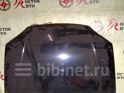 Купить Капот на Toyota Cynos EL54  в Красноярске