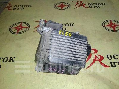 Купить Корпус воздушного фильтра на Toyota Cynos EL54 5E-FHE  в Красноярске