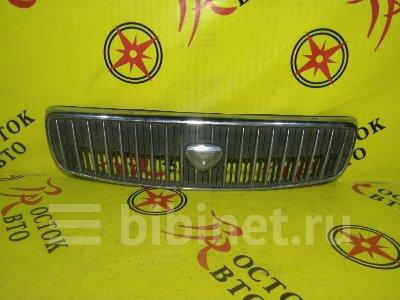 Купить Решетку радиатора на Toyota Vitz Clavia NCP10  в Красноярске