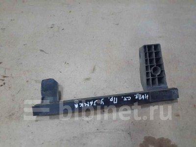Купить Направляющую стекла на Hyundai Getz переднюю правую  в Тюмени
