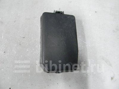 Купить Крышка монтажного блока предохранителей на Hyundai Getz  в Тюмени