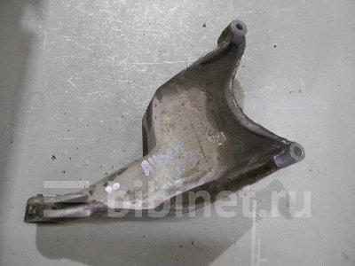 Купить Кронштейн КПП на Fiat Albea задний  в Тюмени
