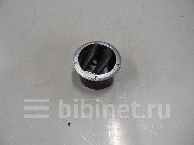 Купить Дефлектор воздушный на Renault Logan  в Тюмене
