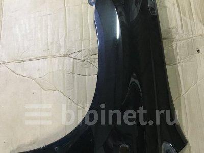 Купить Крыло на Toyota Harrier GSU35W переднее левое  в Красноярске
