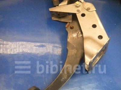 Купить Педаль на Subaru Legacy BL5  в Красноярске