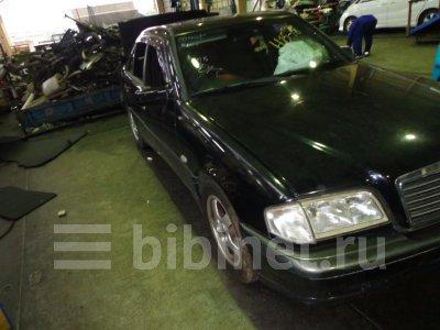 Купить Авто на разбор на Mercedes-Benz C200 111.945  в Красноярске