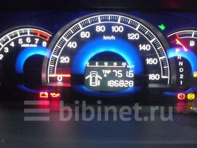 Купить Авто на разбор на Honda Elysion RR1 K24A  в Красноярске