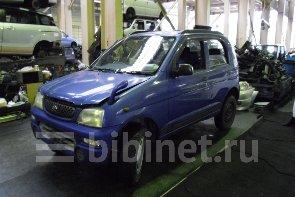 24 авто ру красноярск дайхатсу #1