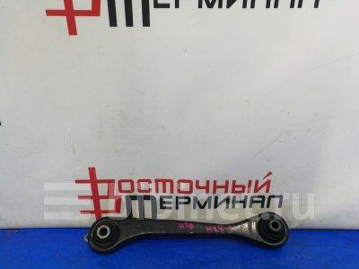 Купить Тягу заднюю на Audi A3 BLP заднюю  в Красноярске
