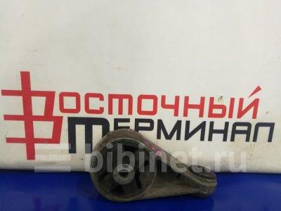 Купить Подушку двигателя на Mini Cooper заднюю  в Красноярске
