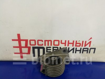 Купить Подушку двигателя на Mini HATCH W11B16A правую  в Красноярске
