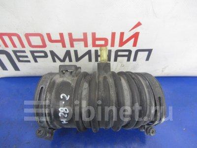 Купить Патрубок воздушного фильтра на Mazda Mazda 6 GG3P LF-DE  в Красноярске