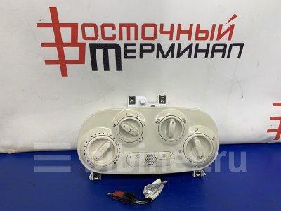 Купить Блок управления климат-контролем на Fiat 500  в Красноярске