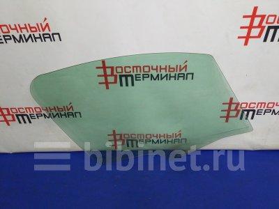 Купить Стекло боковое на Citroen C3 TU5JP4 переднее правое  в Красноярске