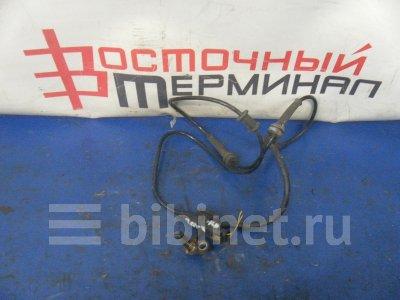Купить Датчик на Fiat 500 передний левый  в Красноярске