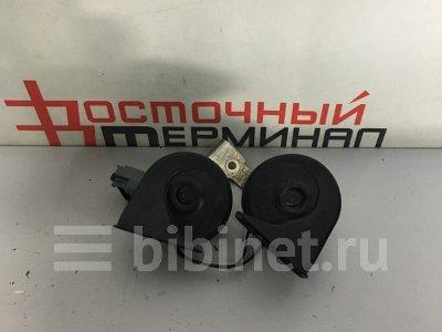 Купить Сигнал на Fiat 500  в Красноярске