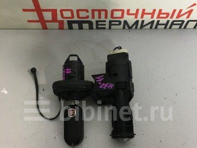 Купить Замок зажигания на Fiat 500  в Красноярске