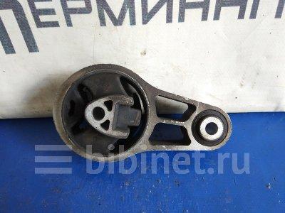 Купить Подушку двигателя на Mini HATCH N12B16A  в Красноярске