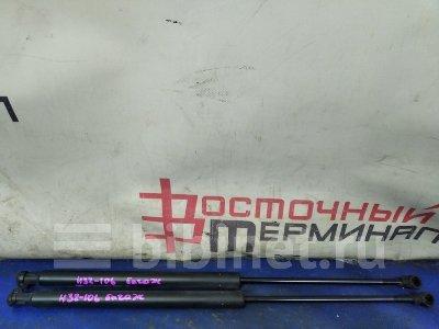 Купить Амортизатор багажника на Peugeot 207 правый  в Красноярске